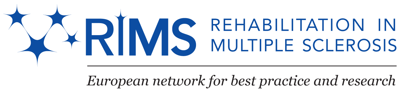 32nd CONGRESS OF THE  EUROPEAN COMMITTEE FOR TREATMENT  AND RESEARCH IN MULTIPLE SCLEROSIS